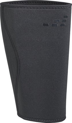 Neoprene Calf Support