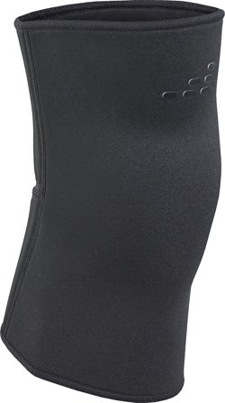 BCG Neoprene Knee Support
