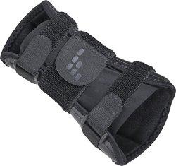 BCG Wrist Brace