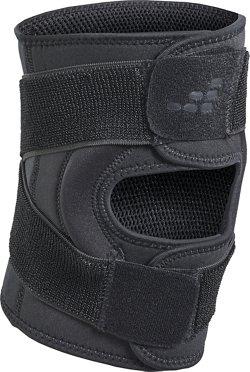 BCG Adjustable Knee Brace