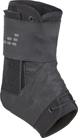 BCG Lace-Up Ankle Brace