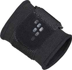 BCG Adjustable Wrist Support