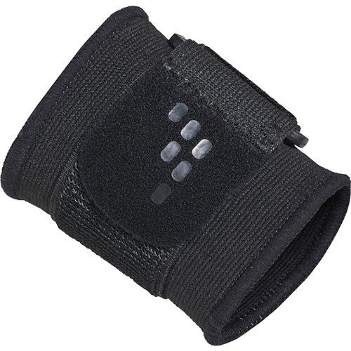 BCG Adjustable Wrist Support