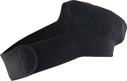 BCG Adjustable Shoulder Wrap with Hot/Cold Packs
