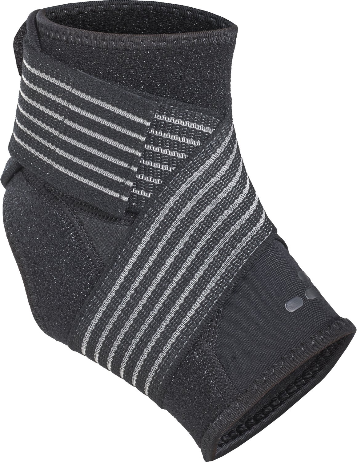 BCG Adjustable Ankle Support