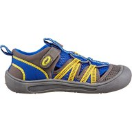 O'Rageous Toddlers' Backshore II Water Shoes