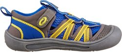 O'Rageous Toddler Boys' Backshore II Water Shoes