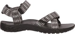 Women's River II Sandals