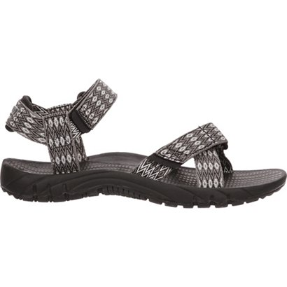9c8a0a18a708 Magellan Outdoors Women s River II Sandals