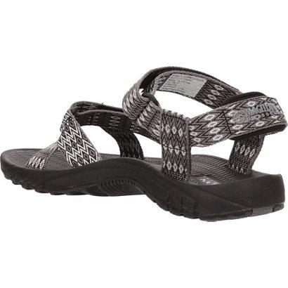 b6369476c Magellan Outdoors Women s River II Sandals