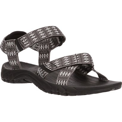 acd532b5b2e8 Magellan Outdoors Women s River II Sandals