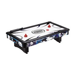"42"" Mini Air Hockey Table"
