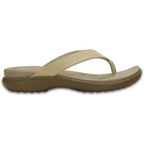 Crocs Women's Capri V Flips