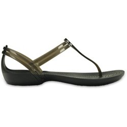 Women's Isabella T-strap Sandals