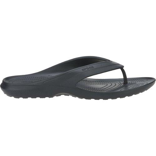 Crocs Adults' Classic Flip Sandals