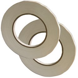 Bag Neck Sealing Tape 2-Pack
