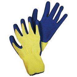 Weston Cut-Resistant Kevlar® Extra Large Gloves