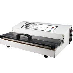"""Weston Pro 2100 15"""" Vacuum Sealer"""