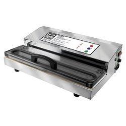 """Weston Pro 2300 15"""" Vacuum Sealer"""