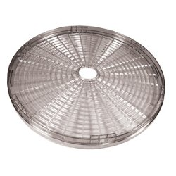Round 4-Tray Food Dehydrator Replacement Tray