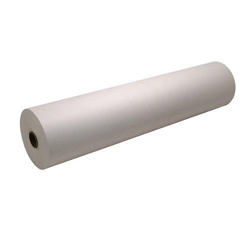 Weston 18' x 300' Freezer Paper Refill Roll