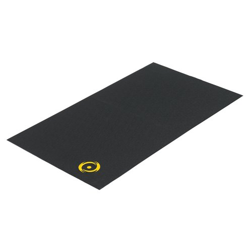CycleOps Bicycle Trainer Mat