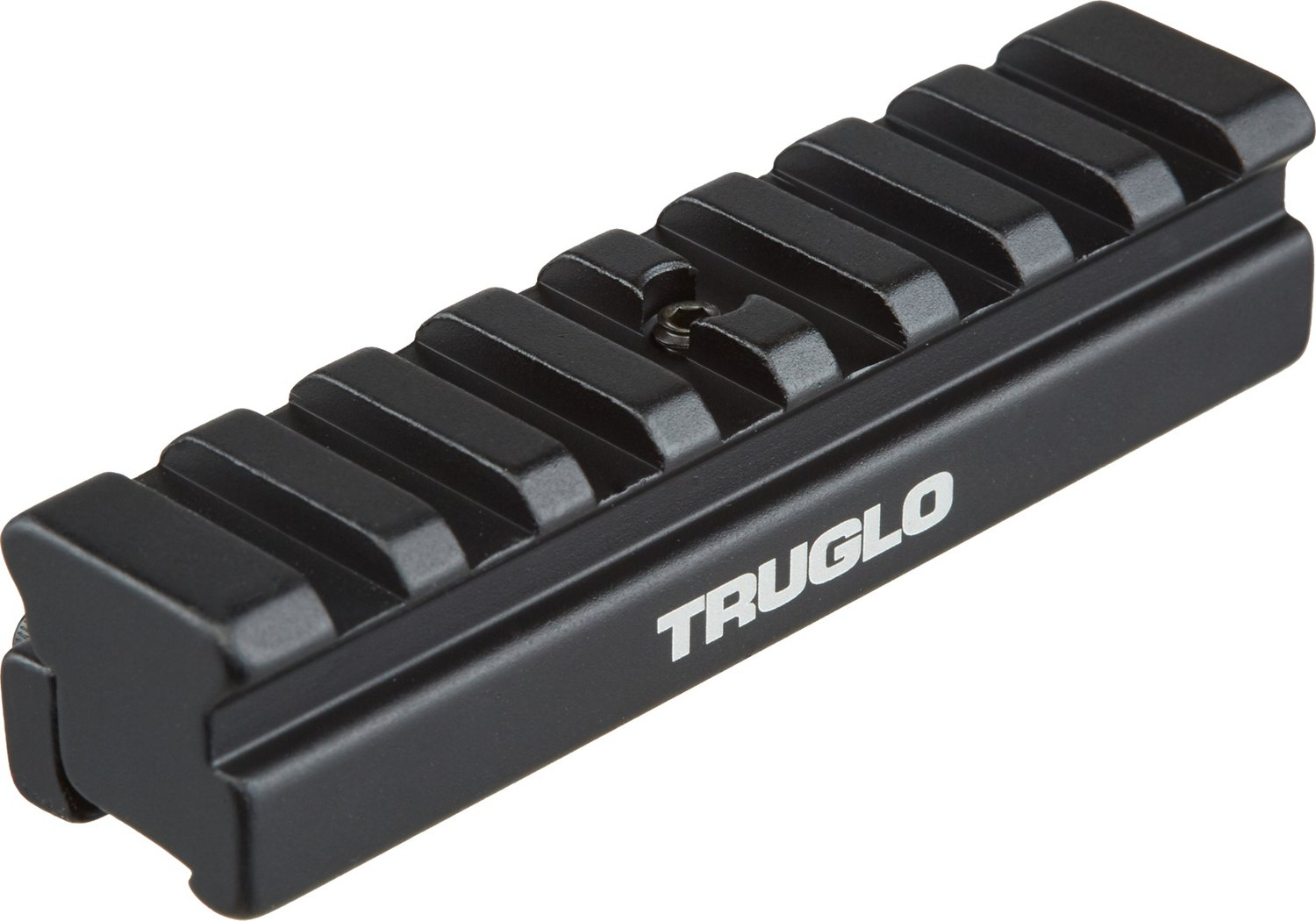 """Display product reviews for Truglo Scope and Red Dot 3/8"""" to Weaver-Style Mounting Adapter"""