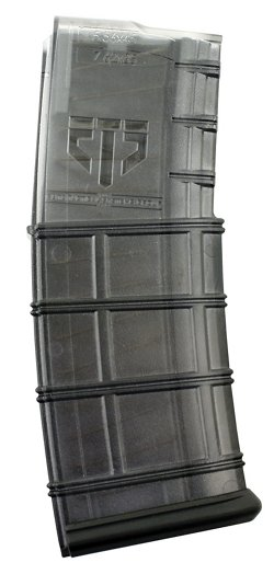 ETS Group AR-15 .223 Remington/5.56 NATO 30-Round Replacement Magazine