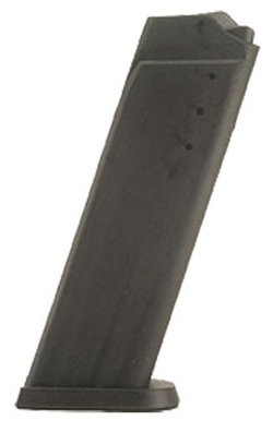 Heckler & Koch USP 9mm 15-Round Replacement Magazine