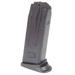 USP Compact/P2000 9mm 10-Round Replacement Magazine