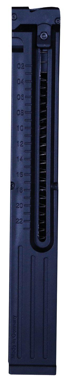 MP-40 .22 LR 23-Round Replacement Magazine