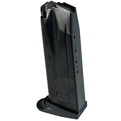USP .40 S&W 16-Round Replacement Magazine