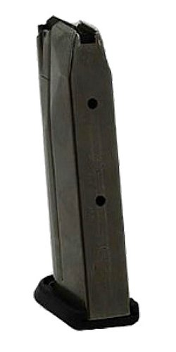 FNS-9 9mm 10-Round Replacement Magazine