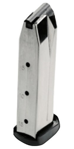 FN FNX-45 .45 ACP 15-Round Replacement Magazine