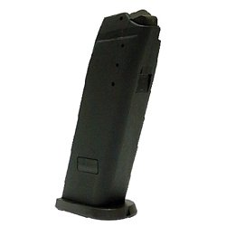 HK USP .40 S&W 10-Round Replacement Magazine
