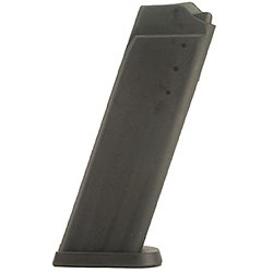 HK USP 9mm 18-Round Replacement Magazine