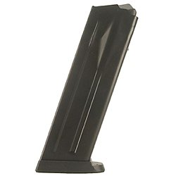 Mark 23 .45 ACP 10-Round Replacement Magazine