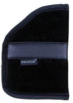 Bulldog Inside-the-Pocket Medium Holster