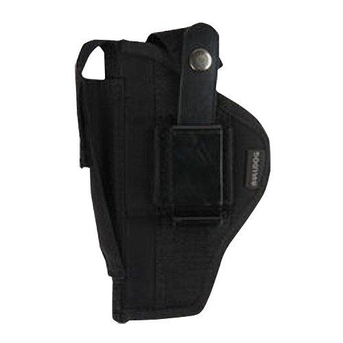 Bulldog Extreme Subcompact Pistol Belt Holster