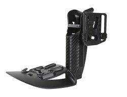 Blackhawk SERPA CQC Beretta 92/96 Paddle Holster
