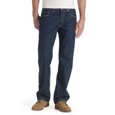 501bf38eca8 ... Levi's Men's 501 Original Fit Jean. Men's Pants. Hover/Click to enlarge