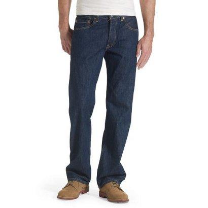 5a20c0363 ... Levi s Men s 501 Original Fit Jean. Men s Pants. Hover Click to enlarge