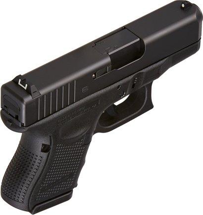 Glock G27 Gen4 40 Pistol Academy