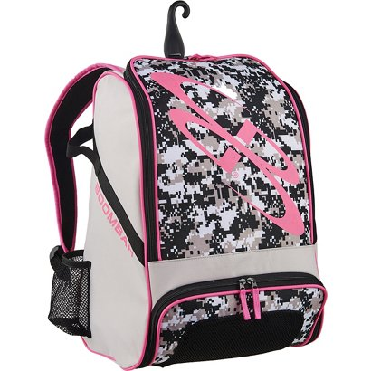 02c7d80732a ... Boombah Bat Pack. Backpacks. Hover Click to enlarge