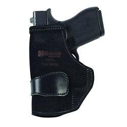 Galco Tuck-N-Go GLOCK 42/43/Springfield XDS Inside-the-Waistband Holster