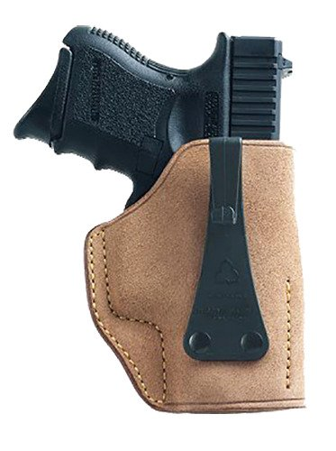 Galco Ultra Second Amendment GLOCK 29/30 Inside-the-Waistband Holster - view number 1