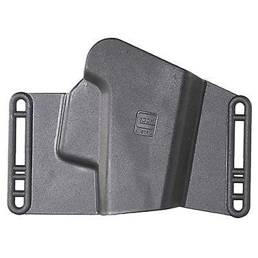 Holsters by Glock | Academy