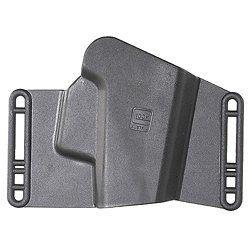Holsters by Glock