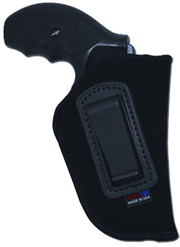 GrovTec US Size 16 Inside-the-Pant Holster - view number 1