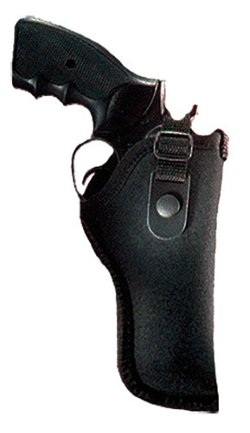GunMate Size 52 Hip Holster